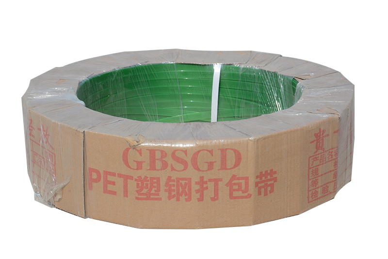 内蒙古PET塑钢带