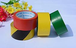 河北警示胶带(黄红绿、黄黑)